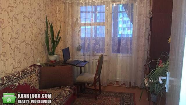 продам 4-комнатную квартиру. Одесса, ул.Вильямса ул . Цена: 56000$  (ID 1810071) - Фото 4