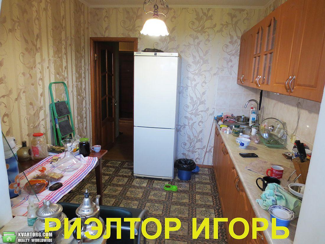 сдам 1-комнатную квартиру. Одесса, ул.Паустовского 2. Цена: 199$  (ID 2258780) - Фото 5