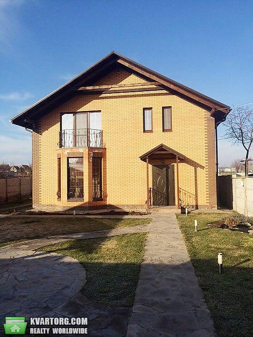 продам дом Днепропетровск, ул.Шевченко - Фото 9