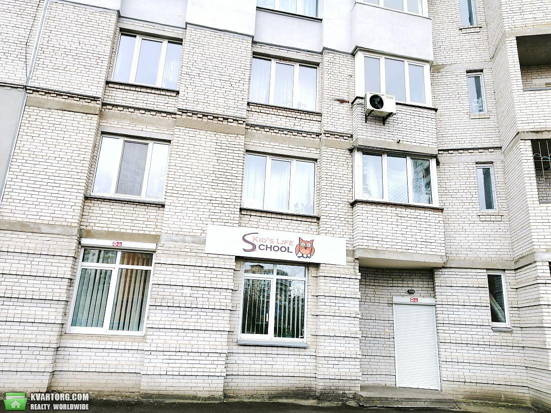 продам офис. Киев, ул. Булаховского 5б. Цена: 95000$  (ID 2224216) - Фото 1