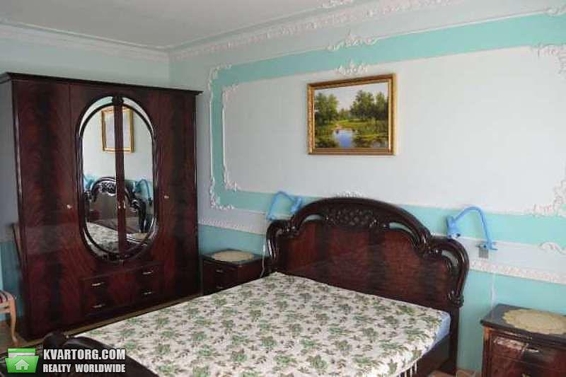 продам 3-комнатную квартиру. Киев, ул. Отдыха 10. Цена: 129200$  (ID 2000830) - Фото 3