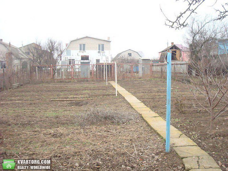 продам дом. Николаев, ул., пр. Богоявленский . Цена: 34400$  (ID 2061801) - Фото 2