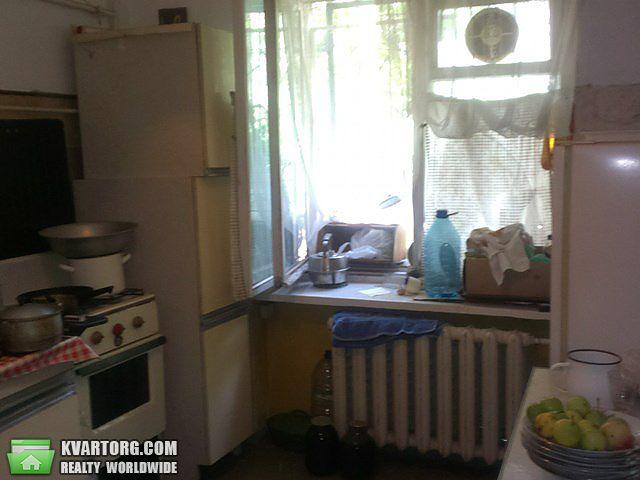 продам 1-комнатную квартиру. Одесса, ул.Жукова маршала . Цена: 24500$  (ID 1753509) - Фото 5