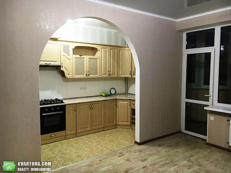 продам 1-комнатную квартиру. Одесса, ул.Маршала Малиновского . Цена: 49000$  (ID 2163684) - Фото 6