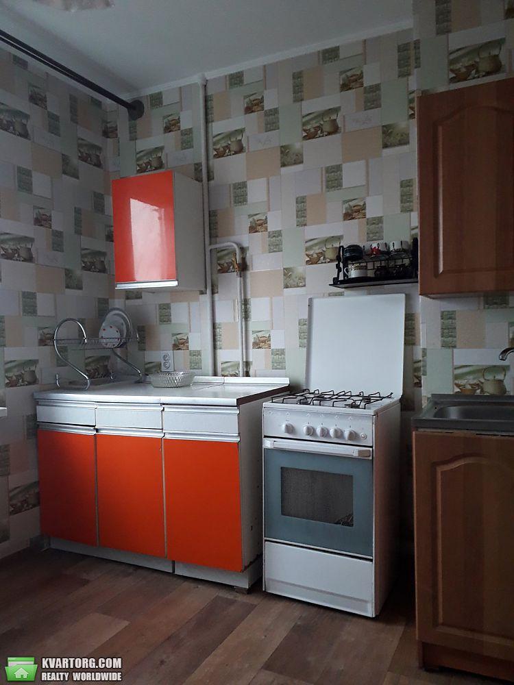 продам 1-комнатную квартиру Одесса, ул.Заболотного 47 - Фото 2