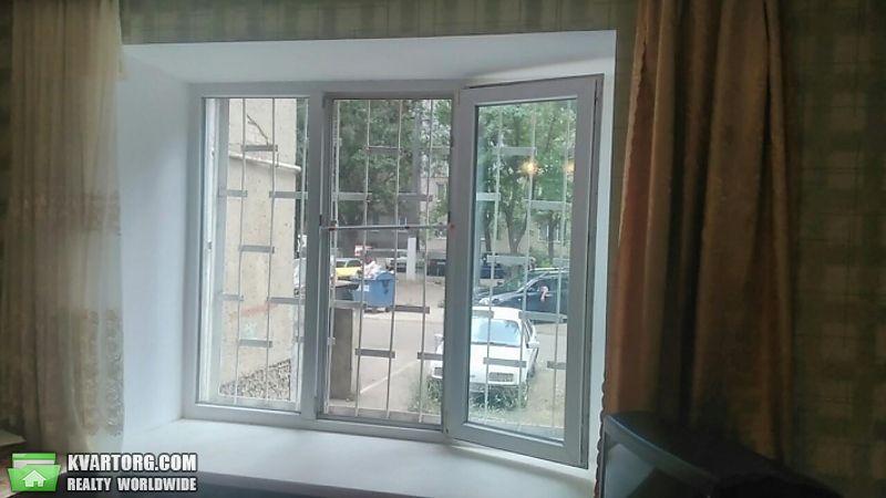 продам 1-комнатную квартиру. Одесса, ул.Давида Ойстраха 17. Цена: 15000$  (ID 2277976) - Фото 1
