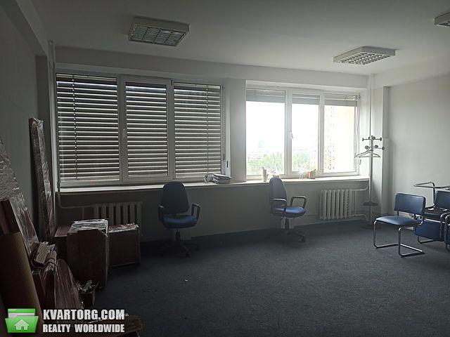 сдам офис Киев, ул. Попудренко - Фото 1