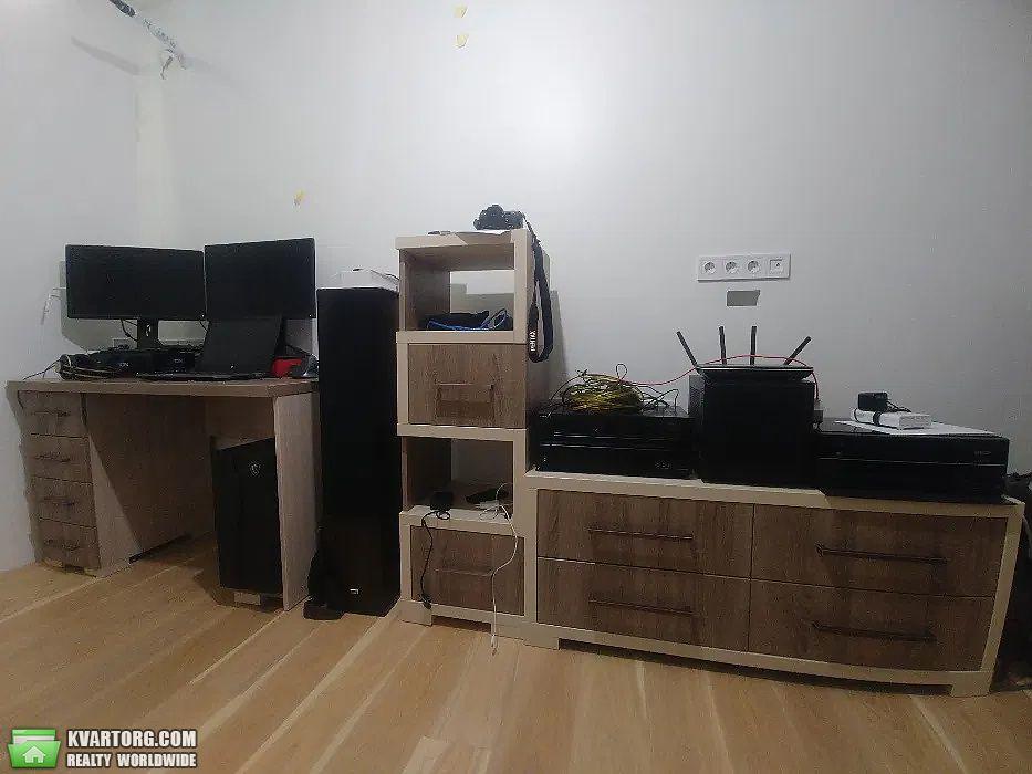 продам 2-комнатную квартиру Киев, ул.Василенко 8б - Фото 5