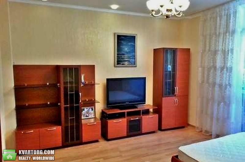 сдам 2-комнатную квартиру. Киев, ул. Драгомирова 5. Цена: 750$  (ID 2058180) - Фото 6
