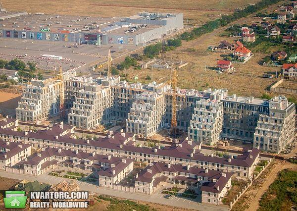 продам 2-комнатную квартиру Одесса, ул.Фонтанка, Ашан. 23 - Фото 8