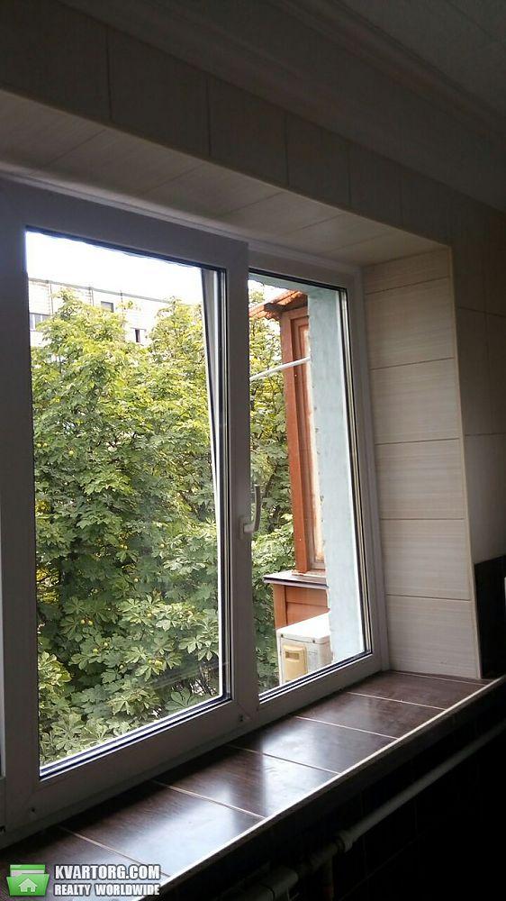 сдам 1-комнатную квартиру. Киев, ул. Киквидзе . Цена: 353$  (ID 2143335) - Фото 2