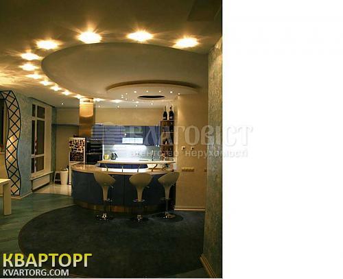 продам 3-комнатную квартиру. Киев, ул. Драгомирова . Цена: 950000$  (ID 987433)