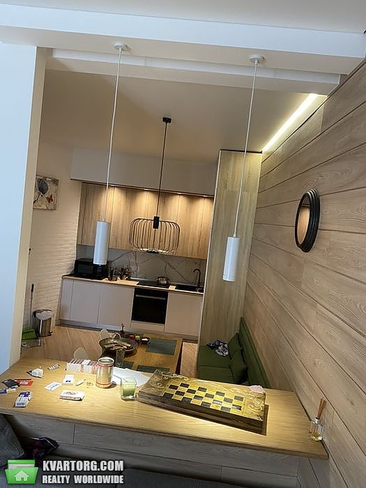 продам 3-комнатную квартиру Киев, ул. Героев Сталинграда пр 2д - Фото 1