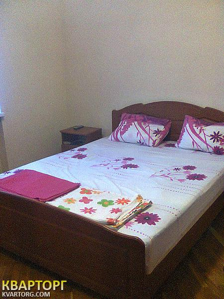 сдам 2-комнатную квартиру Киев, ул. Никольско-Слободская 6 - Фото 4