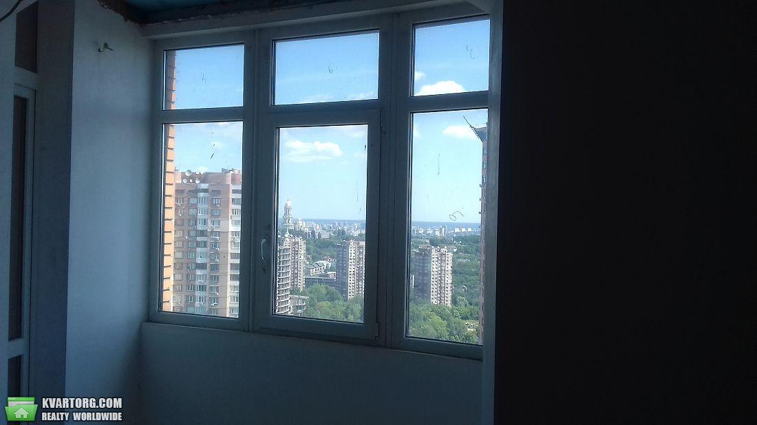 продам 4-комнатную квартиру. Киев, ул.бульвар Леси Украинки 30-Б. Цена: 475000$  (ID 2132599) - Фото 5