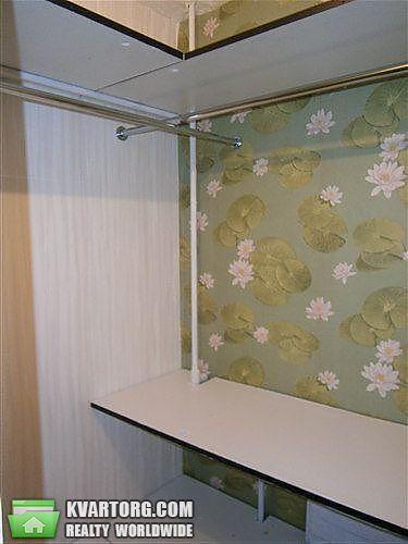 продам 3-комнатную квартиру Киев, ул. Оболонская пл 1 - Фото 7