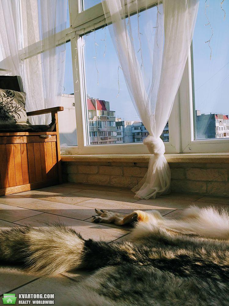 продам 3-комнатную квартиру Одесса, ул.Днепропетровская дорога 77 - Фото 5