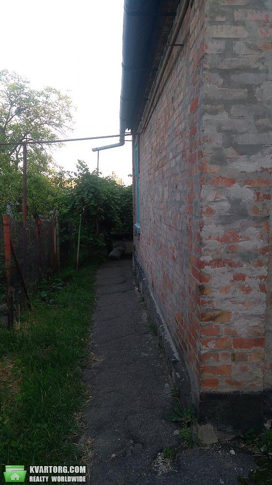 продам дом Днепропетровск, ул.Казакова - Фото 9