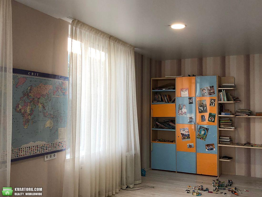 продам дом Днепропетровск, ул.марии заньковецька - Фото 8