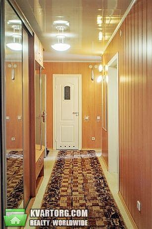 продам 2-комнатную квартиру. Киев, ул. Урловская . Цена: 63000$  (ID 2111651) - Фото 7