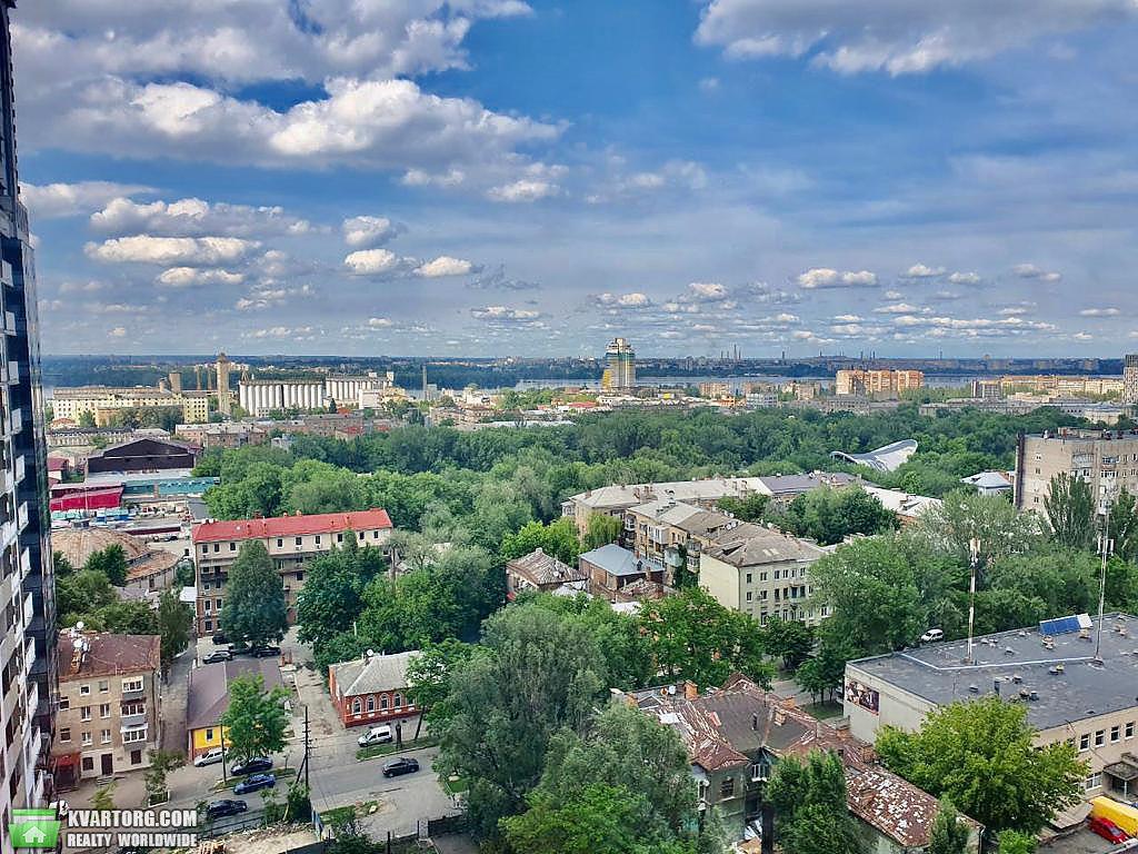 продам 3-комнатную квартиру Днепропетровск, ул.Комсомольская - Фото 6