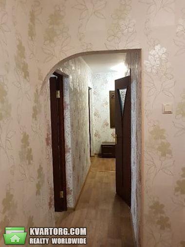 продам 2-комнатную квартиру. Киев, ул.Урицкого 37а. Цена: 52000$  (ID 2085495) - Фото 2