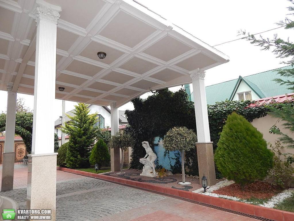 продам дом Одесса, ул.Сумская улица - Фото 2