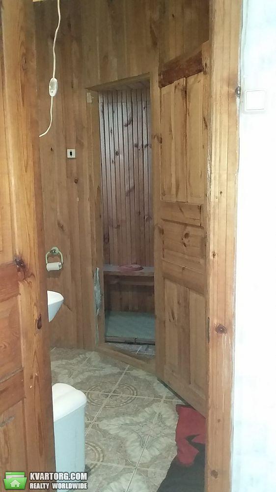 продам дом Одесса, ул.Заболотного - Фото 3