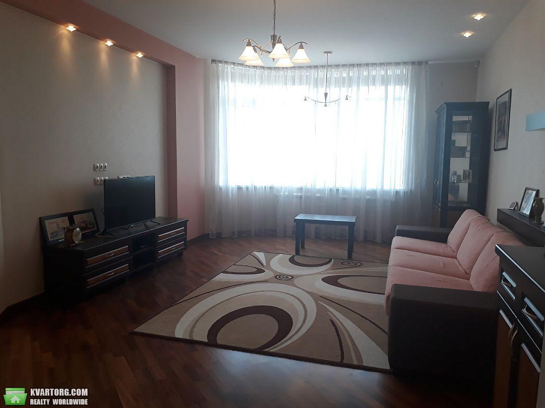 сдам 2-комнатную квартиру. Киев, ул.Анри Барбюса 16. Цена: 769$  (ID 2285222) - Фото 9
