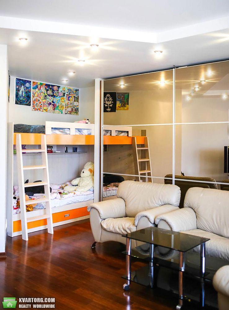 продам 3-комнатную квартиру Днепропетровск, ул.Миронова 003 - Фото 2