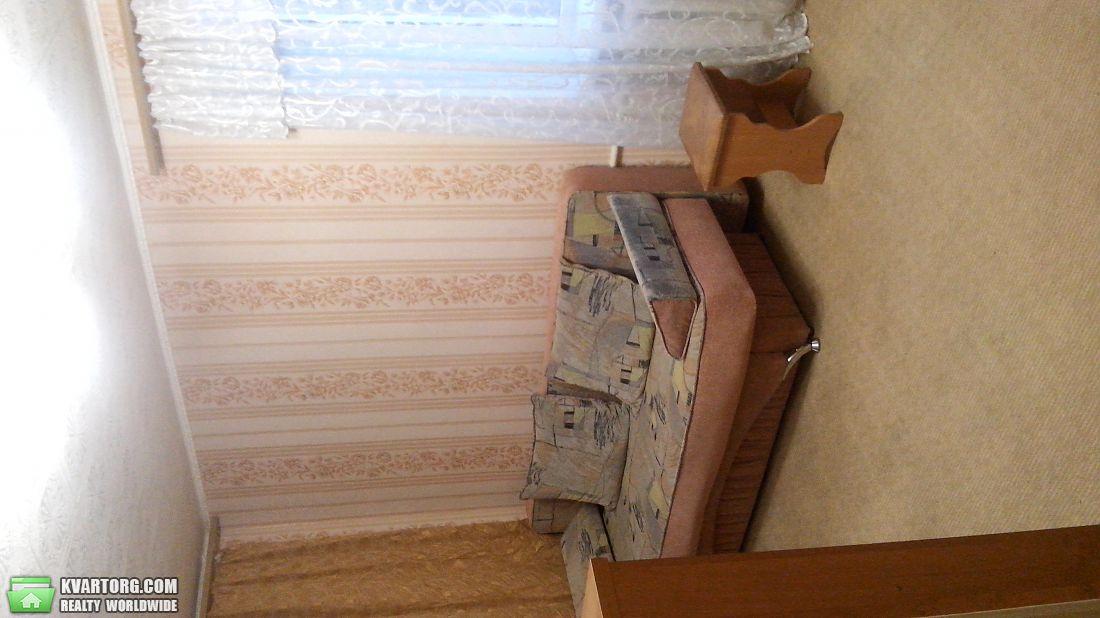сдам 1-комнатную квартиру. Киев, ул. Клименко . Цена: 260$  (ID 1867235) - Фото 2