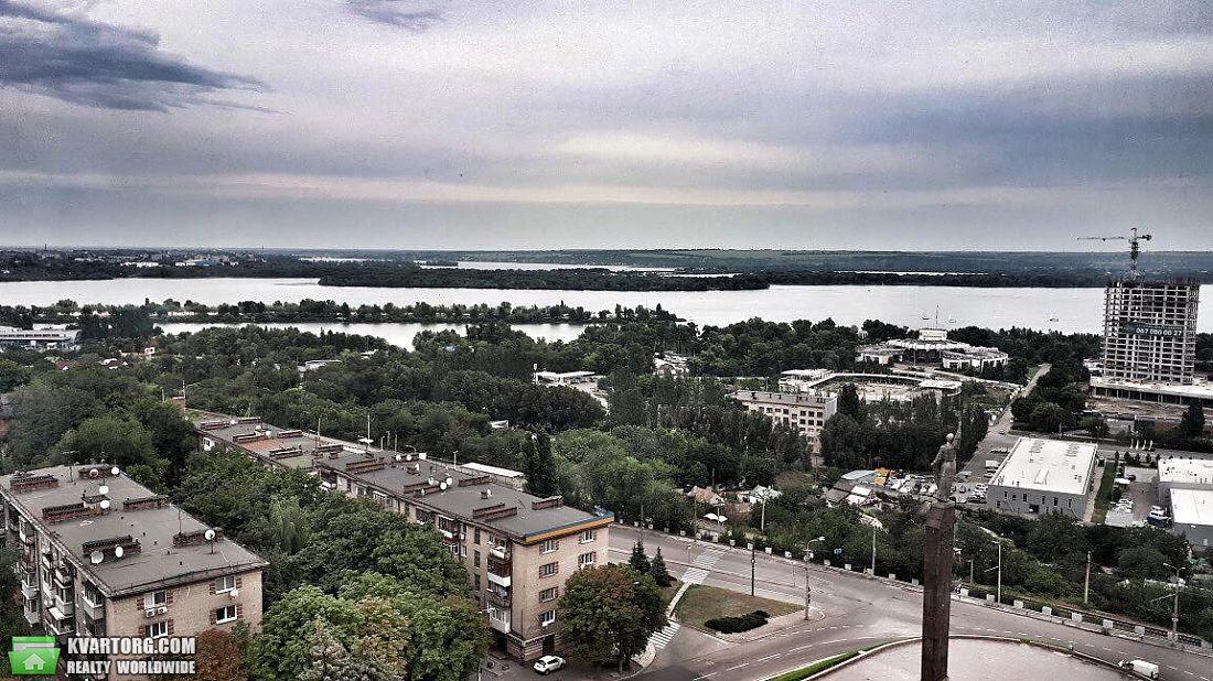 продам 4-комнатную квартиру Днепропетровск, ул.Карла Маркса - Фото 9
