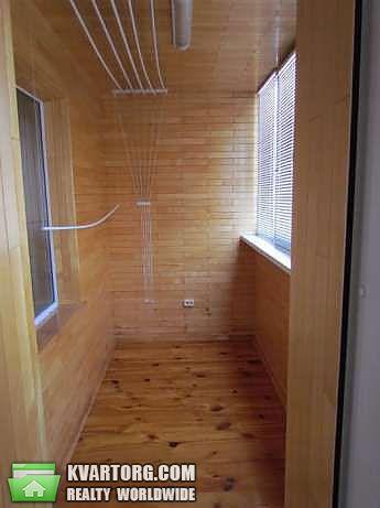 продам 2-комнатную квартиру Киев, ул.Северная 6 - Фото 5