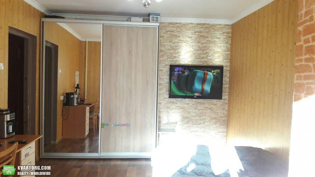 продам 2-комнатную квартиру Киев, ул. Драгоманова 3а - Фото 8