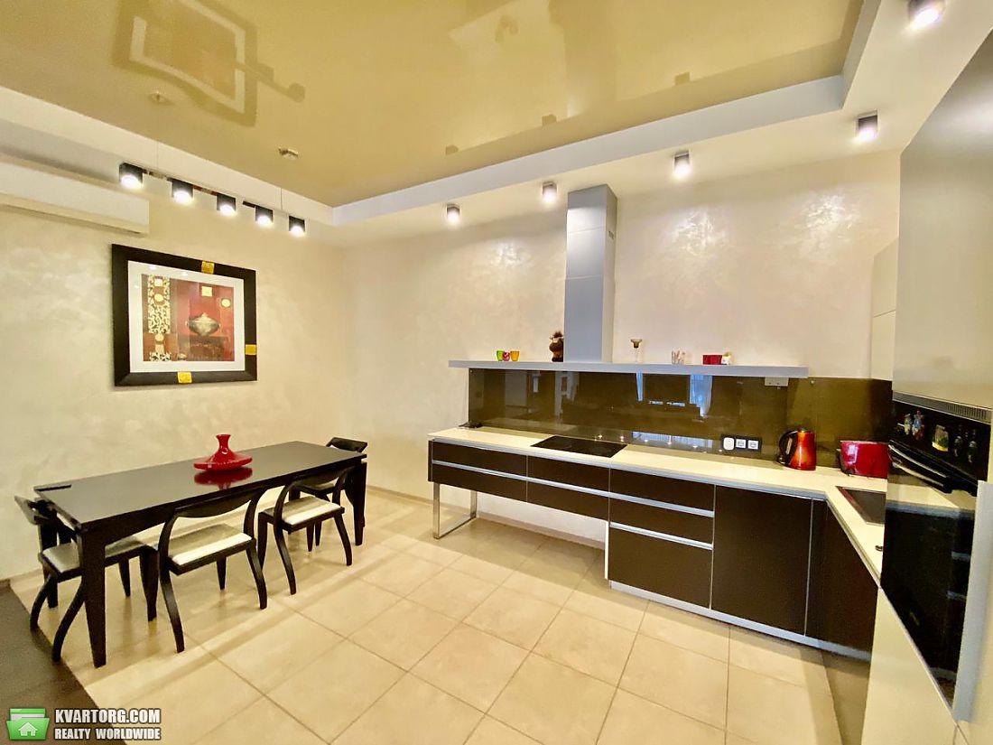 продам 4-комнатную квартиру Днепропетровск, ул.Комсомольская 001 - Фото 6
