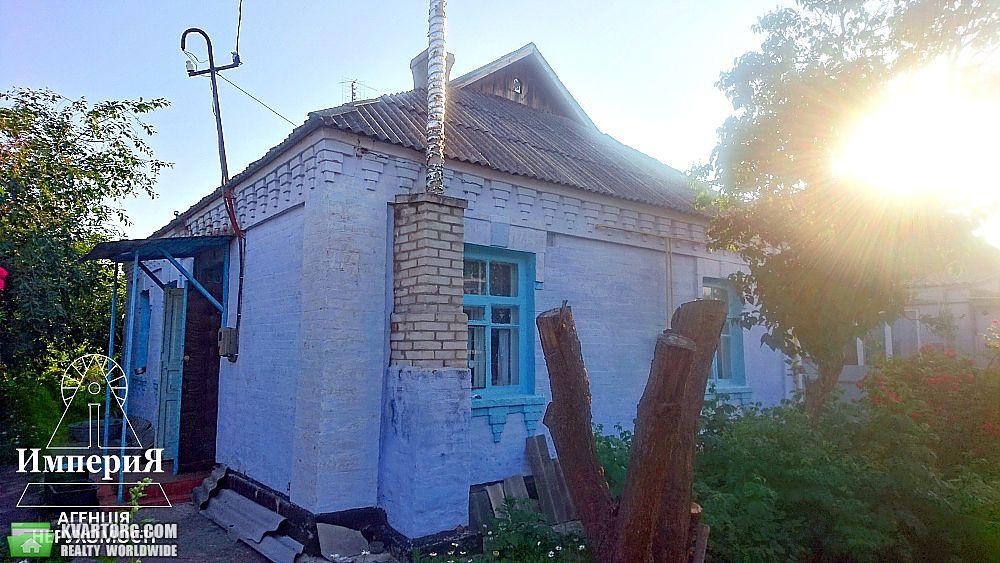 продам дом Киевская обл., ул.Григория Сковороды - Фото 1