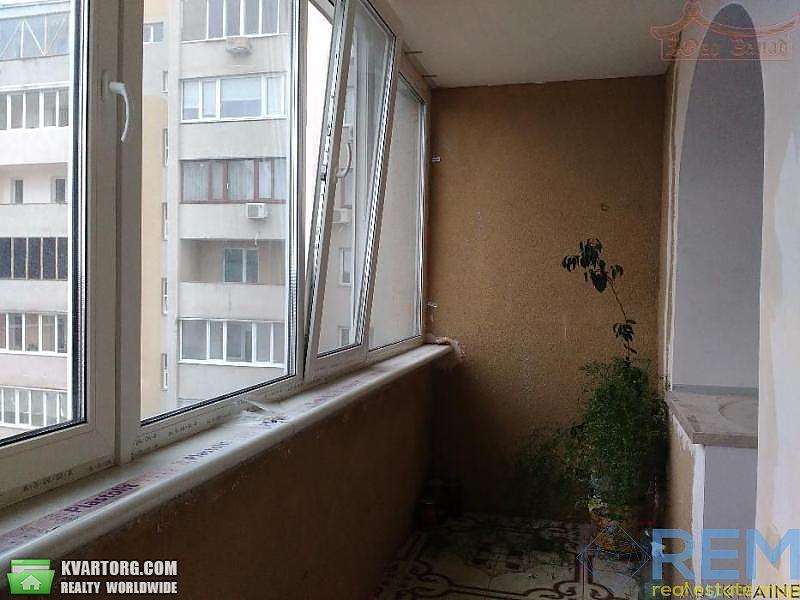 продам 2-комнатную квартиру. Одесса, ул.Центральная . Цена: 55000$  (ID 2242783) - Фото 9