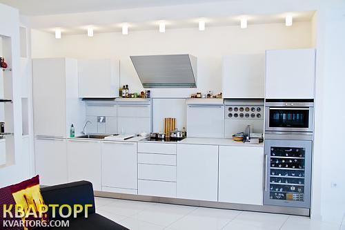 продам 4-комнатную квартиру Днепропетровск, ул.глинки 2 - Фото 8