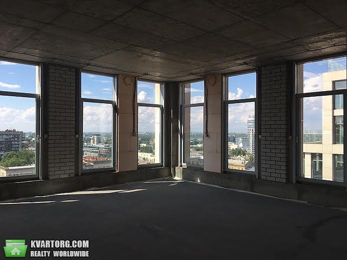 продам 3-комнатную квартиру Днепропетровск, ул.Катеринославский бульвар - Фото 5
