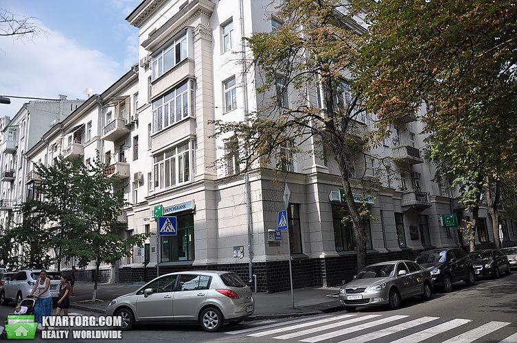 продам офис Киев, ул. Липская 12/5 - Фото 6