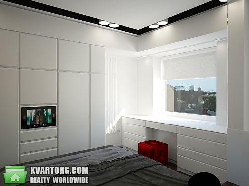 продам 2-комнатную квартиру Днепропетровск, ул.шевченко - Фото 6