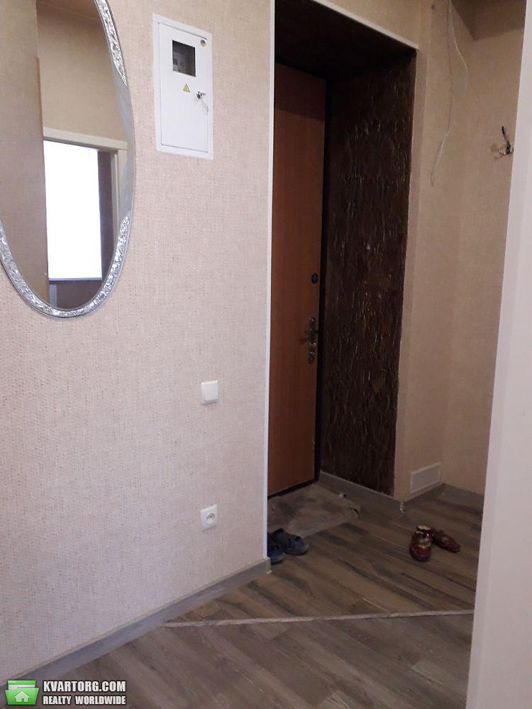 сдам 2-комнатную квартиру Одесса, ул.Лузановская - Фото 3