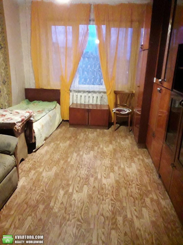 продам 3-комнатную квартиру Одесса, ул.Заболотного - Фото 3