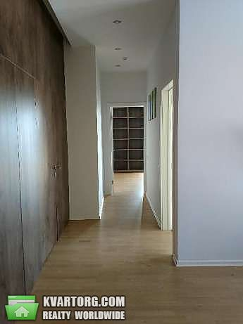 сдам 2-комнатную квартиру Киев, ул. Оболонская наб 1 - Фото 10