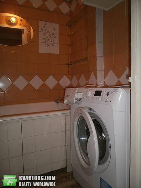 продам 3-комнатную квартиру Киев, ул. Приозерная 12 - Фото 4