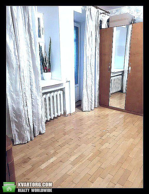 сдам 2-комнатную квартиру Киев, ул. Оболонский пр 22в - Фото 2