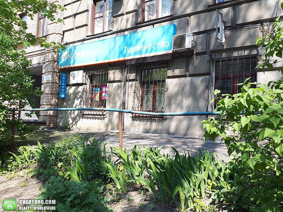 сдам нежилой фонд Киев, ул. Богдана Хмельницкого 78 - Фото 1