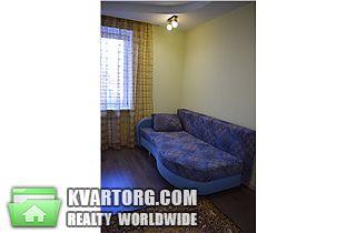 сдам 2-комнатную квартиру Харьков, ул.Александра Матросова - Фото 2