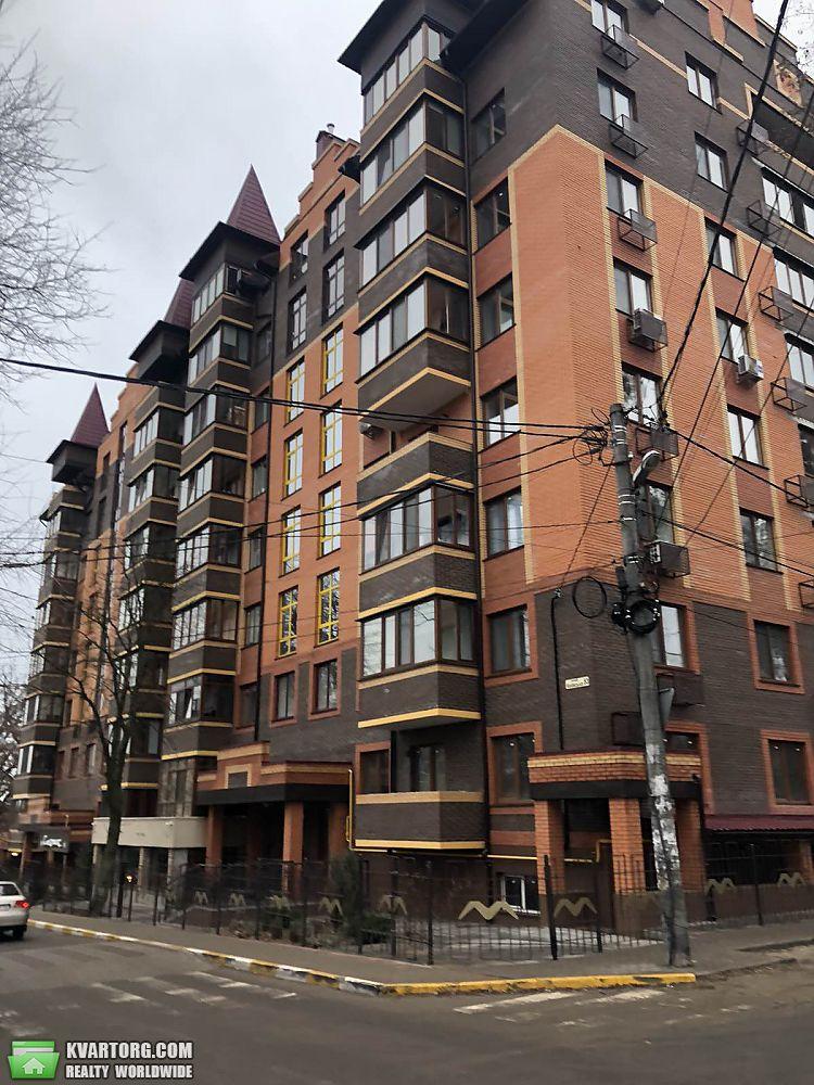 продам 1-комнатную квартиру Ирпень, ул.Киевская - Фото 2