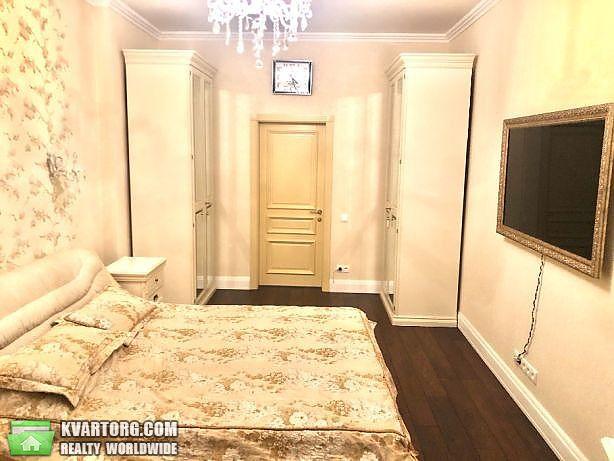 продам 2-комнатную квартиру Киев, ул. Героев Сталинграда пр 6а - Фото 7